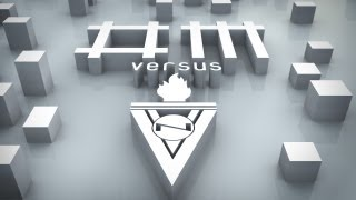Download Depeche Mode versus VNV Nation - Epicentre In Your Eyes 2012 [HD] Video