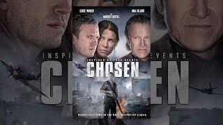 Download Chosen Video
