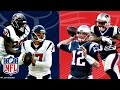 Download Why the Texans Can Beat the Patriots   Sklar Brothers   NFL NOW Video