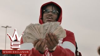 Download Tee Grizzley x BandGang ″Straight To It″ (WSHH Exclusive - Official Music Video) Video