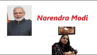 Download PM Mr. Narendra Modi. Celebrity Horoscope series - MS Astrology - Learn Astrology in Telugu Series. Video