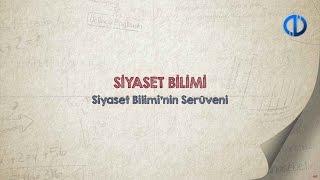 Download SİYASET BİLİMİ - Ünite 1 Konu Anlatımı 2 Video