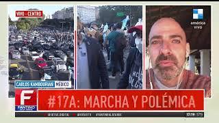 Download América TV EN VIVO Video