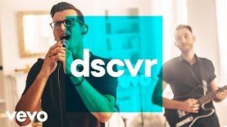 Download Stanaj - Ain't Love Strange - Vevo dscvr (Live) Video
