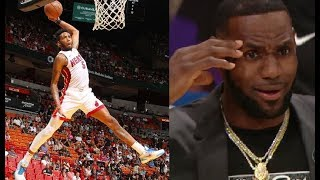 Download Most Jaw-Dropping NBA Moments of 2018/2019 Video