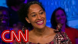 Download What Tracee Ellis Ross learned from her mom Video