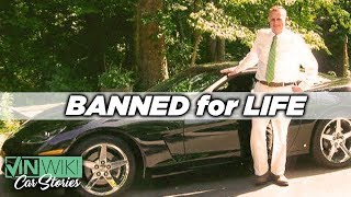 Download This trick got me banned from selling cars on eBay for life Video