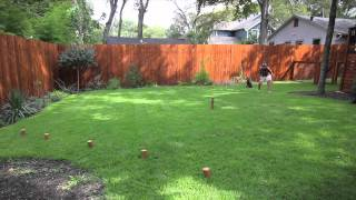 Download How to Play Kubb Video