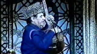 Download Aşıq Kamandar - Behmanı Video