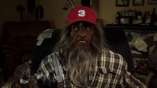 Download Bubba The Redneck Werewolf Video