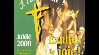 Download Béni soit Dieu le Père Video