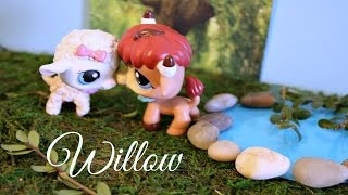 Download LPS: MV ″Willow″ (for 300+ Subs!!!!) Video