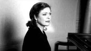 Download Chopin - Complete Nocturnes (Brigitte Engerer) Video