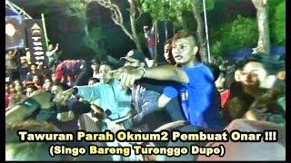 Download STOP TAWURAN !!!-STOP KEKERASAN Pentas Jaranan Turonggo Dupo Live Kujon Manis (tontonan Dewasa) Video