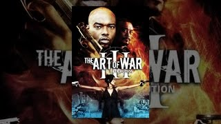 Download The Art Of War Iii: Retribution Video