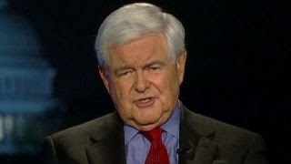 Download Gingrich: The Democrats are in a state of shock Video
