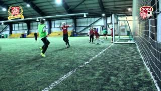 Download 6 flokkur karla Goðamót 2015 Video