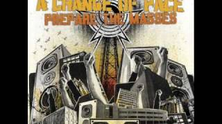 Download A change of pace - A song the world can sing out loud(with lyrics) Video
