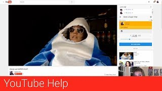 Download What is Super Chat? Video