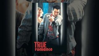 Download True Romance Video