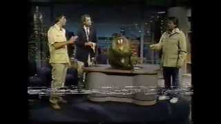 Download 1991 - Jack Hanna Video