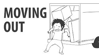 Download Moving Out Video
