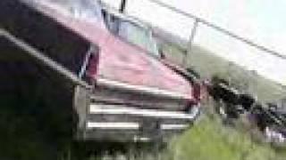 Download Junk Yard Blues Video