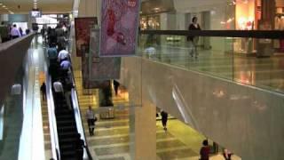 Download Cidade subterrânea no Canadá - Path Video