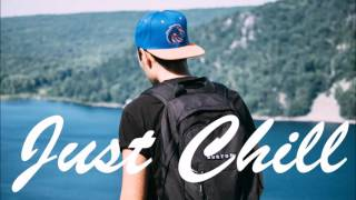 Download The Calling - Wherever You Will Go (Ryan Dwane Remix Cover) Video