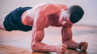Download NEVER DO PLANKS LIKE THIS | 10 Most Common Mistakes Video