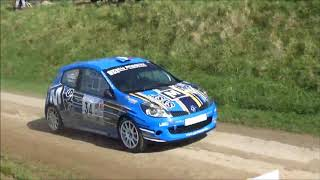 Download Rallye de Neufchâtel 2018 Video