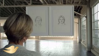 Download Dove Real Beauty Sketches   You're more beautiful than you think (6mins) Video
