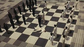 Download 世界棋王和AI下棋,棋王出乎意料的一步棋,AI直接宕机了! Video
