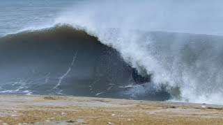 Download BARRELS ON THE SAND Before Flying to HAWAII Video