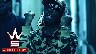 Download Juicy J ″O's To Oscars Intro″ Feat. Dj Blak (WSHH Exclusive - Official Music Video) Video