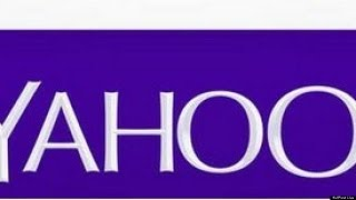 Download Yahoo Intern's New Logo Design Was Way Better | HPL Video