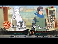 Download Naruto Storm 4 (PC) - Ultima Expansion Pack V3.1 (FINAL) Road To Boruto UNLOCK ALL CHARACTER 100% Video