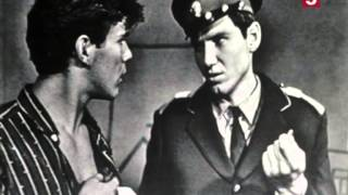 Download ″Понедельник начинается в субботу″. ЛенТВ, 1965 г. Video