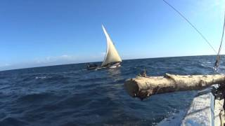 Download Kilifi to Lamu Swahili Style Video
