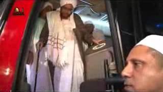 Download Kedatangan Habib Umar Bin Hafidz Fii Monas Jakarta Indonesia Video