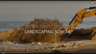 Download The North Norfolk Sandscaping Scheme Video