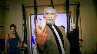 Download The Rubberbandits - Horse Outside Video
