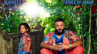 Download DJ Khaled- Weather the Storm (Ft. Meek Mill & Lil Baby) INSTRUMENTAL Video