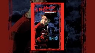 Download Nightmare on Elm Street 2: Freddy's Revenge Video