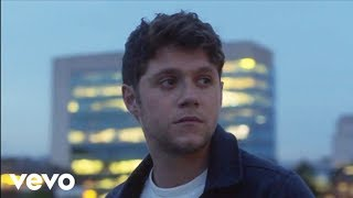Download Niall Horan - Too Much To Ask Video
