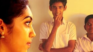 Download English Short Film | 10 To 4 | A School Life Short Movie | By Midhun Prakash | Anon Trendz Video