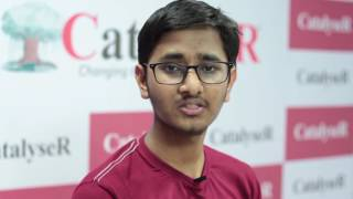 Download 5 Golden Tips to Crack IIT-JEE from AIR-29, Sharvik Mital, Kanpur Zone Topper Video