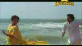 Download Orikkal Nee Chirichal .... Video