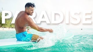 Download WELCOME TO PARADISE Video