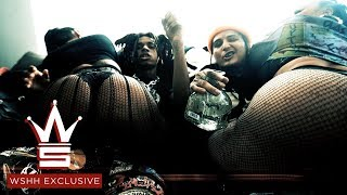 Download ZillaKami x SosMula ″SK8 Head″ (WSHH Exclusive - Official Music Video) Video